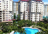 Prisma Cheras - Property For Rent in Malaysia
