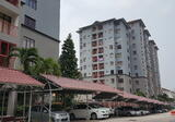Shamelin Bestari - Property For Rent in Malaysia