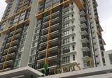 Oasis 1 @ Mutiara Heights Kajang - Property For Rent in Singapore