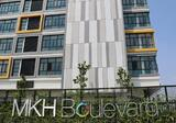 MKH Boulevard - Property For Rent in Singapore