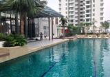 SAVILLE @ THE PARK Bangsar - Property For Rent in Malaysia