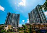 PENAGA Condo Taman Raintree, 1098sft Batu Caves - Property For Sale in Singapore