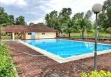 <ms>Pangsapuri Resak</ms><en>Pangsapuri Resak</en> - Property For Sale in Malaysia