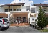 <ms>Puncak Bestari</ms><en>Puncak Bestari</en> - Property For Sale in Singapore