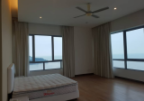 Infinity Beachfront Condo - Property For Sale in Malaysia