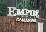 Empire Damansara (Empire Residence) - Property For Sale in Malaysia