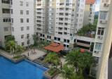 Fortune Avenue - Property For Rent in Malaysia