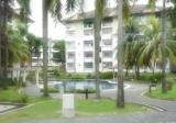 My Place - Property For Sale in Malaysia