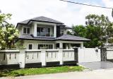 Bandar Country Homes, Rawang - Property For Sale in Malaysia