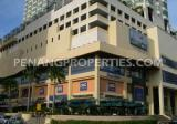 Gurney Tower - Property For Rent in Malaysia