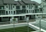 SERISSA  Denai Alam - Property For Sale in Singapore