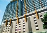Avenue Crest SOFO @ Subang West, Shah Alam - Property For Sale in Malaysia
