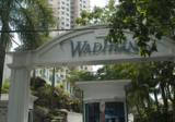 Wadihana - Property For Sale in Malaysia
