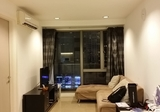Fairlane Residences - Property For Rent in Malaysia