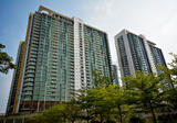 The Z Residence - Property For Rent in Malaysia