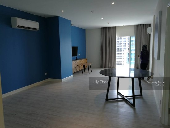Hotel Buy to Let Concept | Sea View , Kota Kinabalu City Centre   109679921