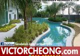 Glomac Damansara Residences - Property For Sale in Singapore