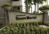 DANAU MURNI CONDOMINIUM, TAMAN DESA KL - Property For Sale in Malaysia