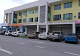 POLITEKNIK COMMERCIALS, SEPANGAR - Property For Rent in Malaysia
