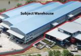 Huge Factory / Warehouse / Office | Inanam , Kota Kinabalu , Sabah - Property For Rent in Singapore
