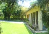 2sty Bungalow at Bangi - Property For Sale in Malaysia
