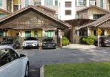 bandar tun hussein onn , avenue 2 , - Property For Sale in Singapore
