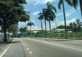 jalan masai lama - Property For Sale in Singapore