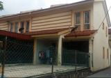 2 Sty End lot Link, Taman Jasmin Senawang - Property For Sale in Malaysia