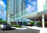 Isola SJCC - Property For Rent in Malaysia