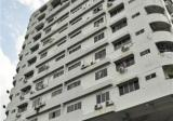 Wangsa Heights - Property For Rent in Malaysia