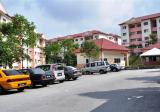 Sri Dahlia (Bandar Puteri Puchong) - Property For Sale in Singapore