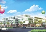 StarParc Point - Property For Sale in Malaysia