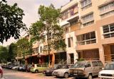 Suria Apartment - Property For Sale in Malaysia