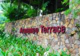 Armanee Terrace I - Property For Rent in Malaysia