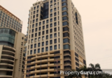 Amcorp Tower - Property For Rent in Malaysia