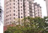 Flora Green - Property For Rent in Malaysia