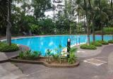 Bangsar Puteri - Property For Sale in Singapore