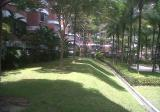 Green Acre Park - Property For Sale in Malaysia