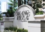 Shang Villa - Property For Rent in Malaysia