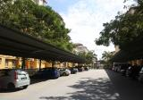 Bayu Villa - Property For Sale in Singapore