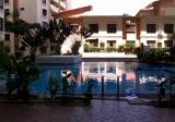 Palm Spring - Property For Rent in Malaysia
