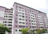 Apartment Permai (Tropicana)