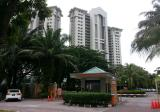 Lagoon View Resort Condominium - Property For Sale in Malaysia