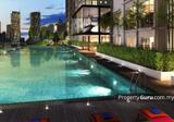 Sensasi Residential Suites - Property For Sale in Malaysia