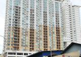 Impian Meridian - Property For Sale in Malaysia