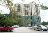 Impian Heights - Property For Rent in Malaysia