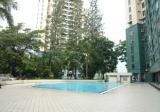Impian Heights - Property For Sale in Malaysia