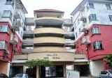Pangsapuri Desa Impian - Property For Sale in Singapore
