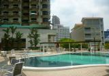 Angkasa Impian 2 - Property For Sale in Malaysia