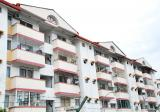Subang Perdana Goodyear Court 2 - Property For Rent in Malaysia